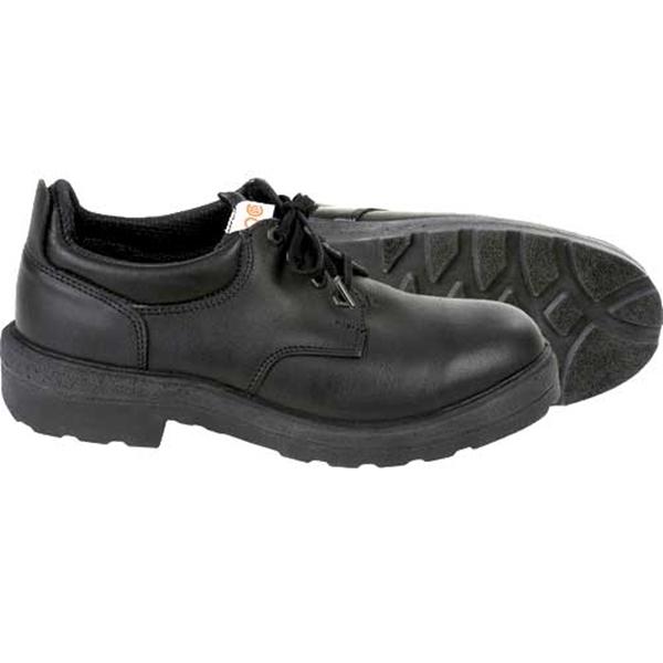 ROYER - Chaussures de sécurité 2041XP pour homme