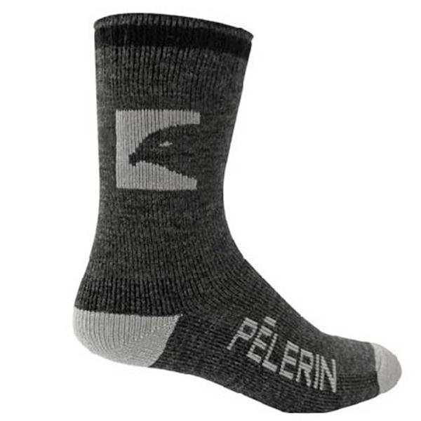 Pèlerin - Chaussettes Sport pour femme