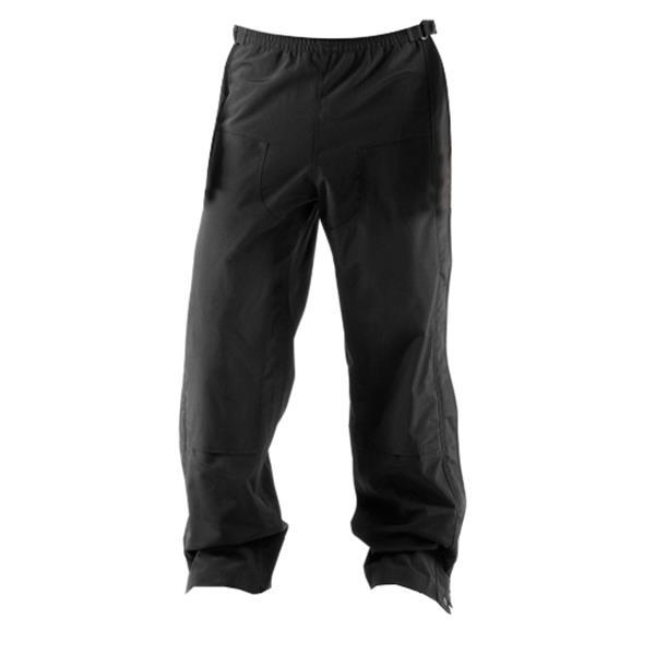 Carhartt - Pantalon de travail imperméable Shoreline