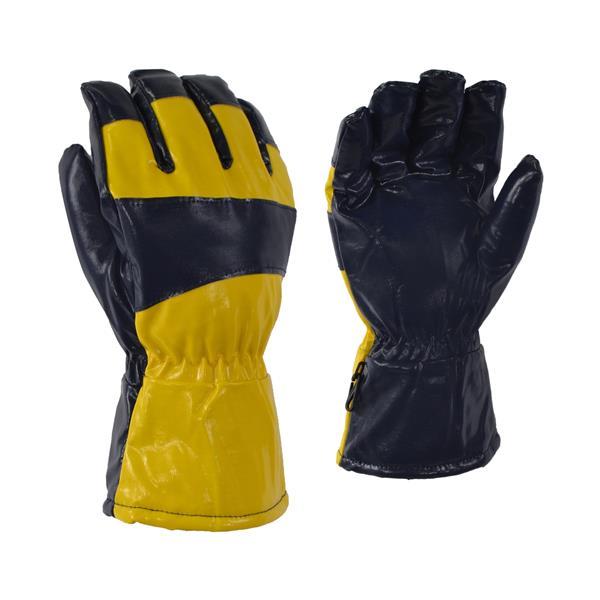 GKS - Men's 40-31 Work Gloves