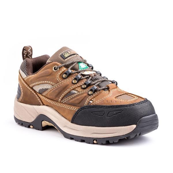 Kodiak - Chaussures de sécurité Buckeye pour homme