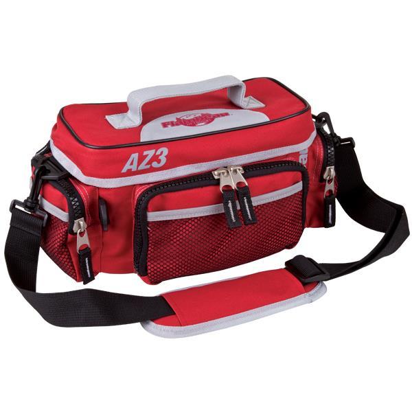 Flambeau - AZ3 Soft Tackle Bag