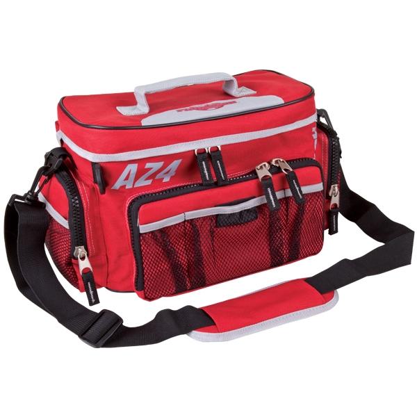 Flambeau - AZ4 Medium Tackle Bag