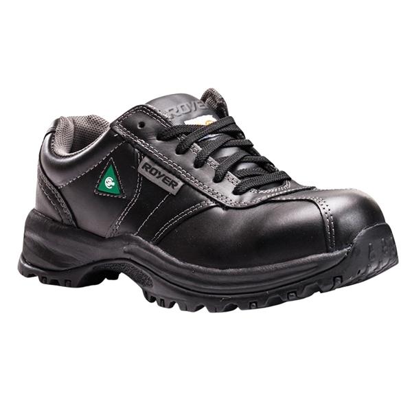 ROYER - Chaussures de sécurité 10-501 pour homme