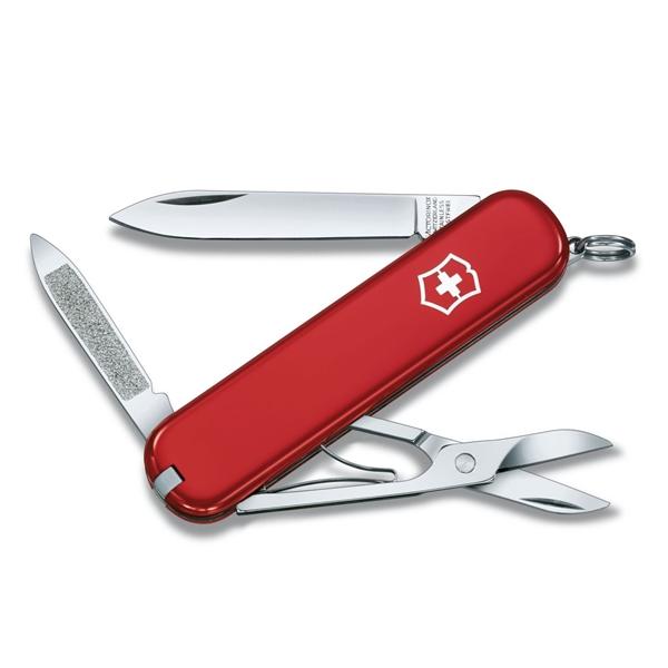 Victorinox - Ambassador Pocket Knife
