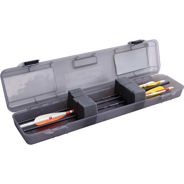 MTM Case-Gard - Coffre pour flèches d'arbalète BHCB-41