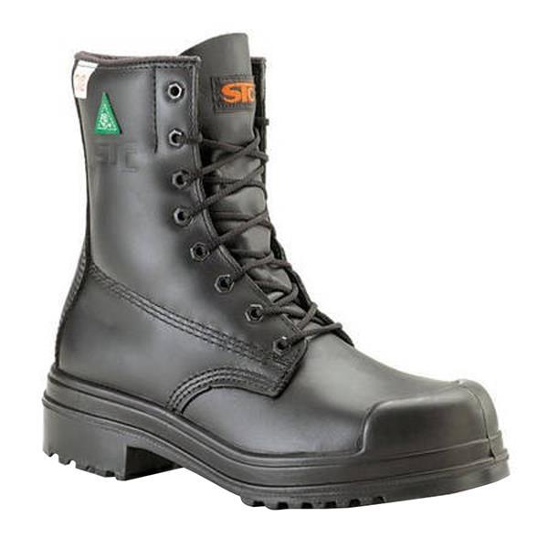 STC - Men's Dawson Safety Boots