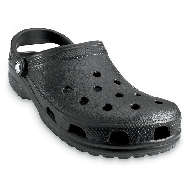 Crocs - Crocs Original Classic Clogs