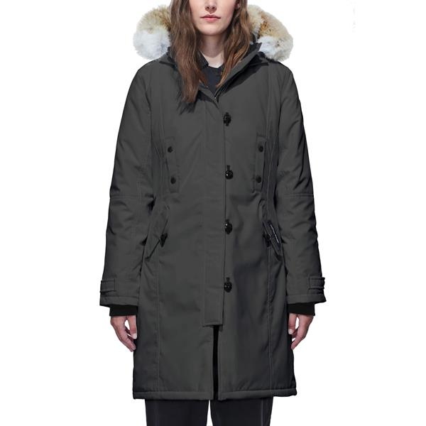 Canada Goose - Women's Kensington Jacket