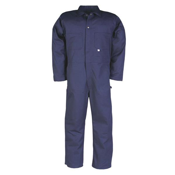 Big Bill - Men's Welder Coverall 500