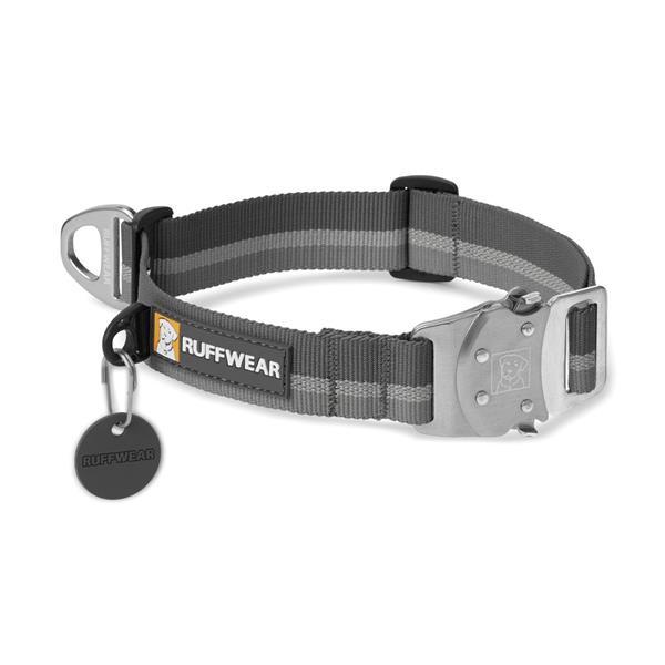 Ruff Wear - Top Rope Dog Collar