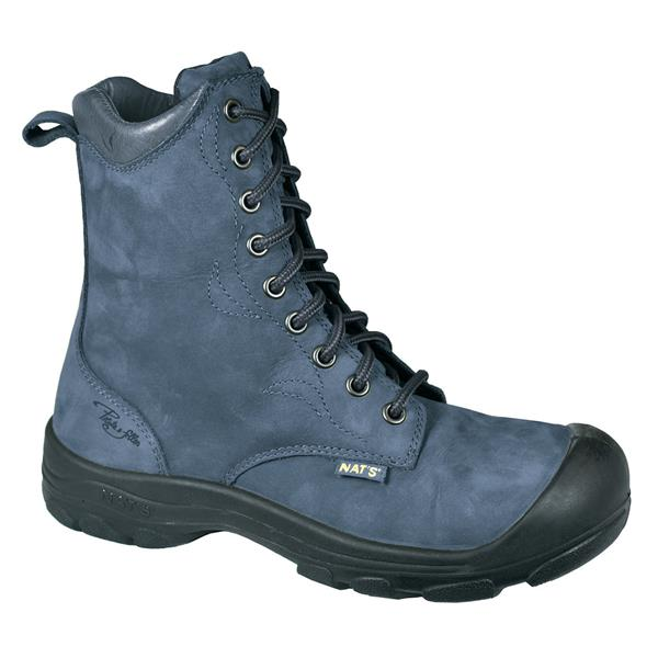 Pilote & Filles - Women's S558 Safety Boots