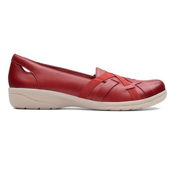Clarks - Chaussures Cheyn Creek pour femme