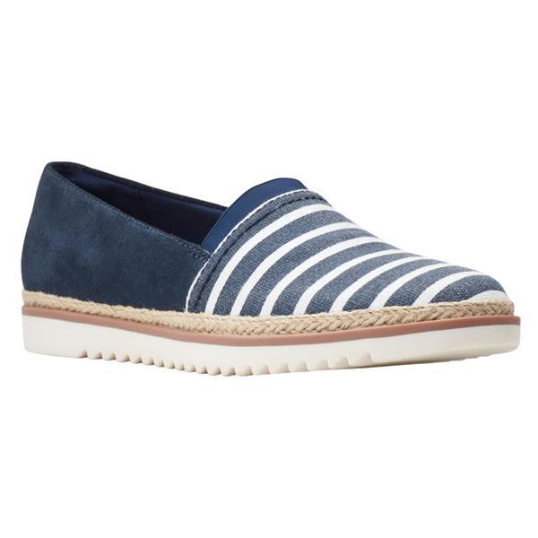 Clarks - Chaussures Serena Paige pour femme