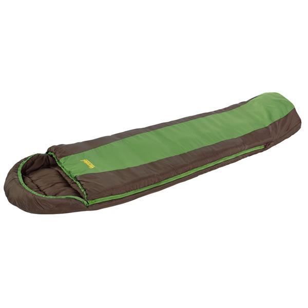 Eureka! - Youth's Grasshopper 30°F Sleeping Bag