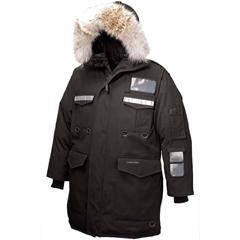 Canada Goose - Men s Resolute Jacket 1e3871167be3