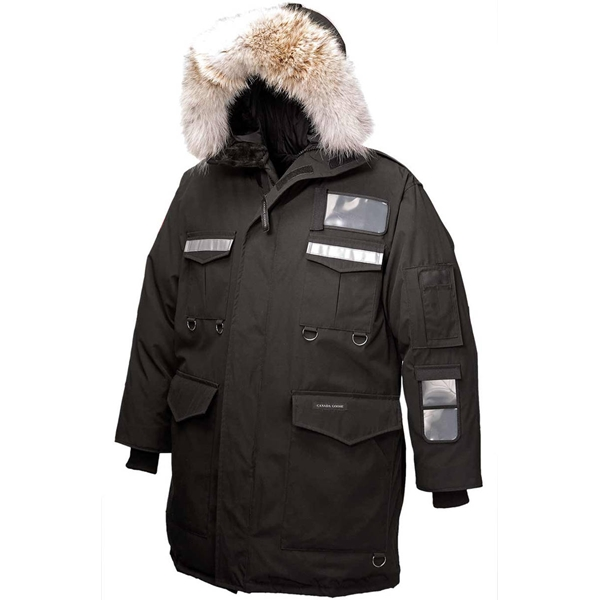 manteau resolute pour homme canada goose latulippe. Black Bedroom Furniture Sets. Home Design Ideas