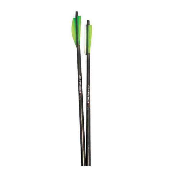 PSE Archery - Crossbow Arrow TAC15