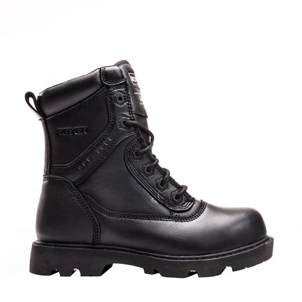 ROYER - Men's 10-8604 Safety Boots