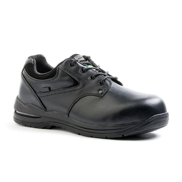 Kodiak - Chaussures de sécurité Greer pour homme