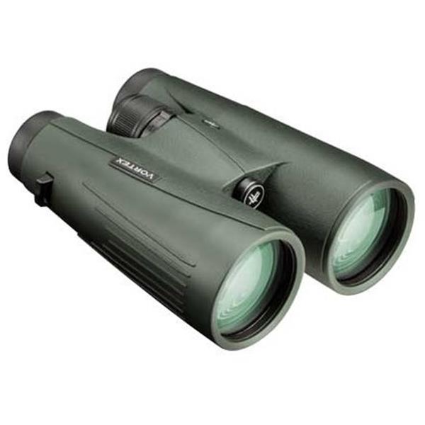 Vortex Optics - Vulture Binocular 8X56