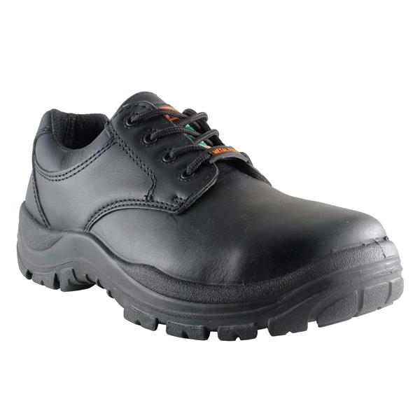 JB Goodhue - Men's Cyclone Safety Shoes