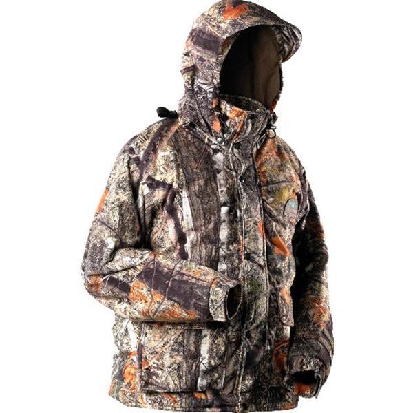 Sportchief - Manteau de chasse 4/1 Lake Louise pour femme