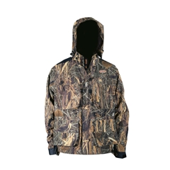 Sportchief - Goldwing 3 in 1 Hunting Jacket a8285dca0c