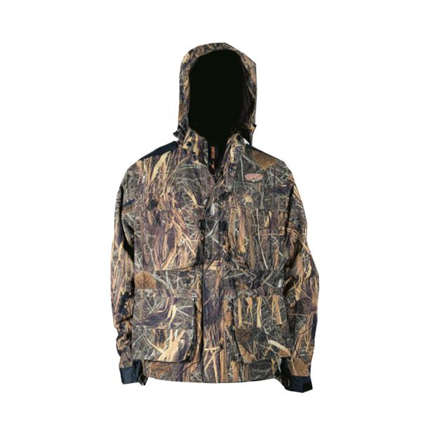Sportchief - Manteau de chasse 3 en 1 Goldwing