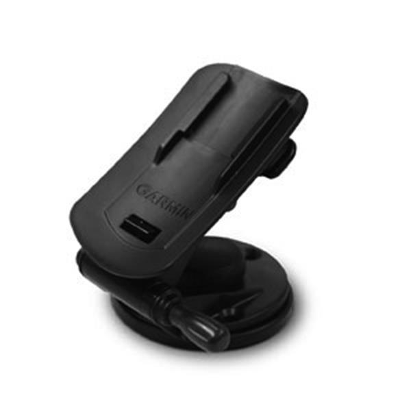 Garmin - Support de montage pour appareils portables 010-11031-00
