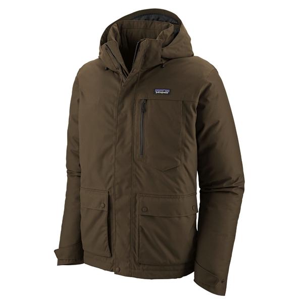 Patagonia - Manteau Topley pour homme