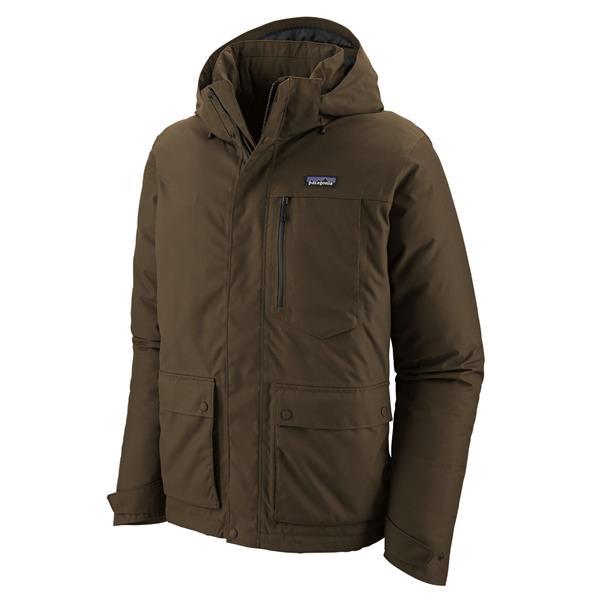Patagonia - Men's Topley Jacket