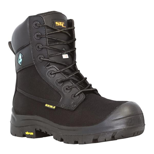 STC - Men's Shire Safety Boots