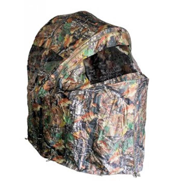 Altan Safe Outdoors - Cache-chaise Our Chair Blind