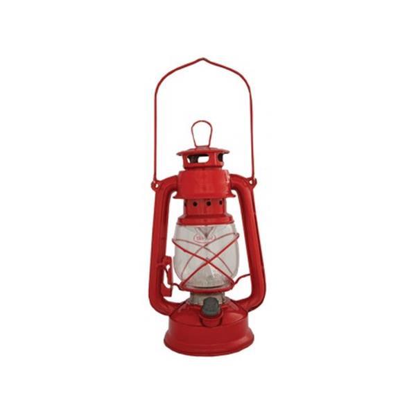 World Famous - LED Traditional Lantern