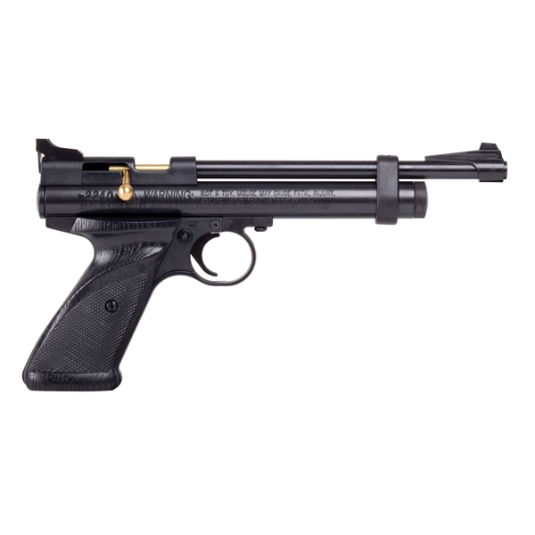 Crosman - 2240 Air Pistol