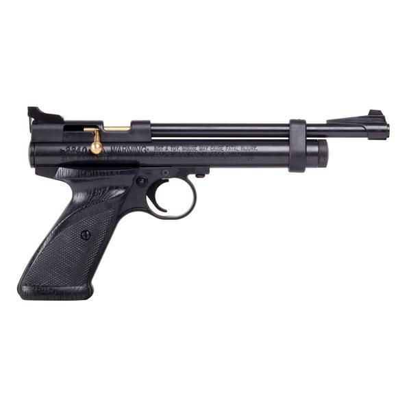 Crosman - 2240 Air Pistol