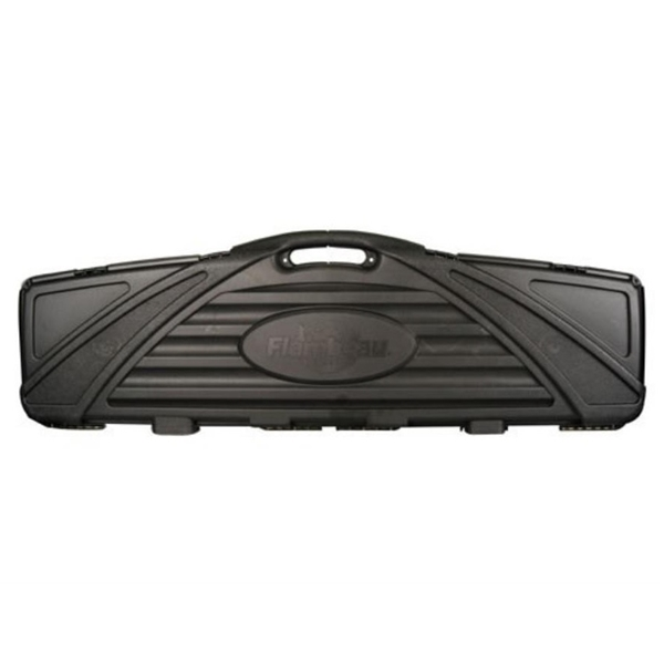 Flambeau - Hard Gun Case 6490SC