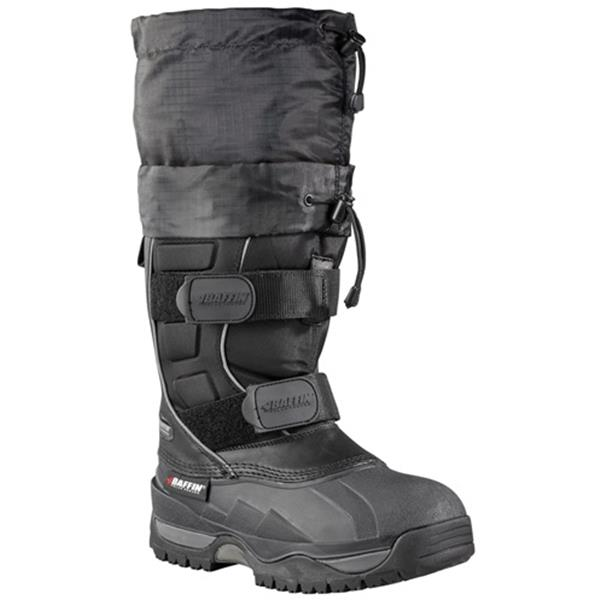 Baffin - Men's Eiger Winter Boots
