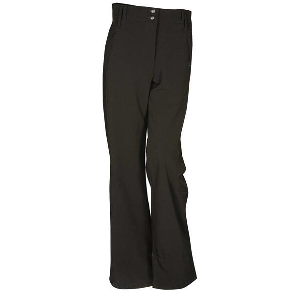 Misty Mountain - Women's Paradigm Pants