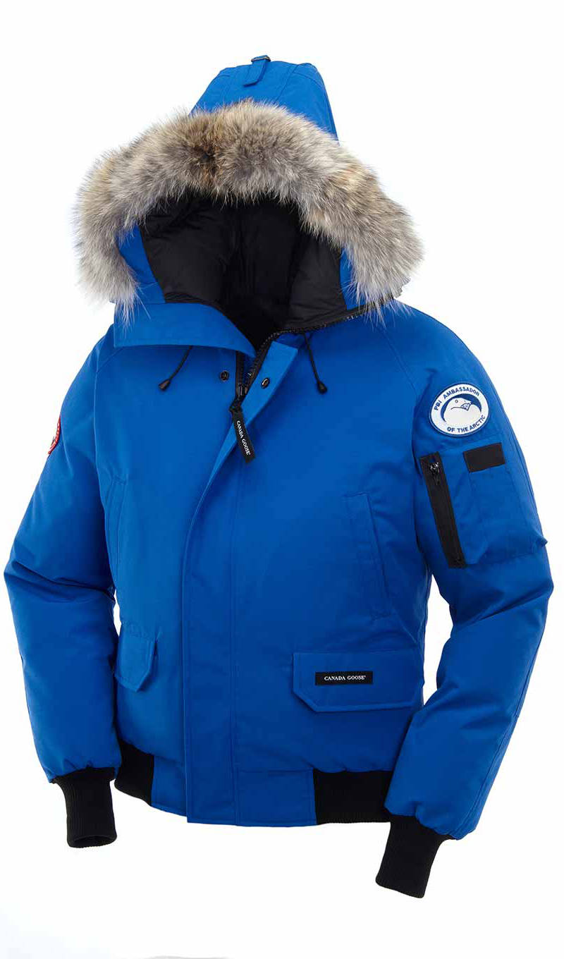 canada goose chilliwack homme prix