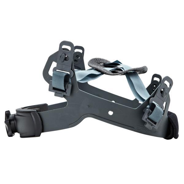 Dynamic Safety - Suspension de remplacement avec roue à cliquet