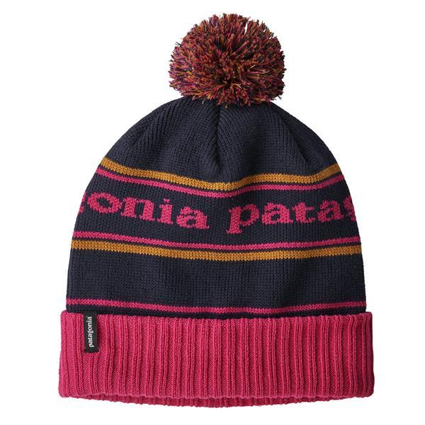 Patagonia - Powder Town Beanie