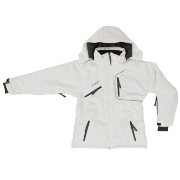 GKS - Women's Insulated Jacket