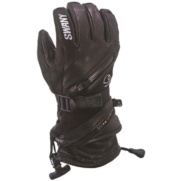 Swany America - Men's X-Cell II Gloves