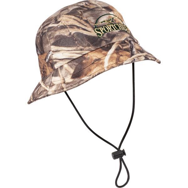 Sportchief - Chapeau de chasse D-Liner