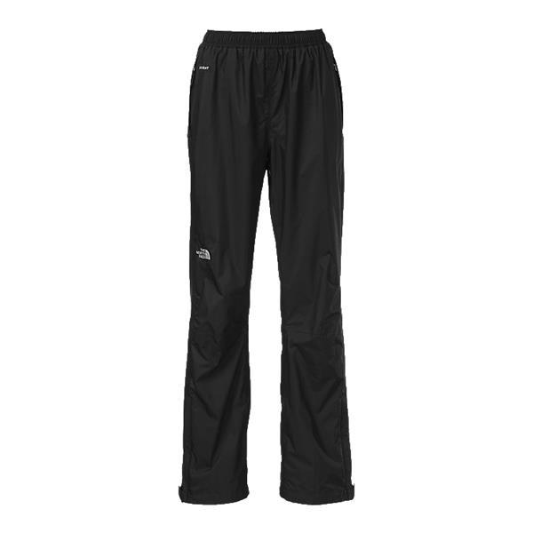 The North Face - Pantalon Resolve pour femme