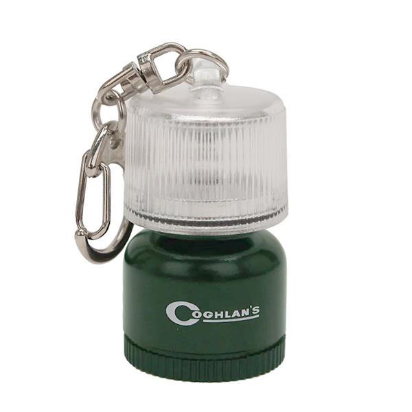 Coghlan's - LED Micro Lantern