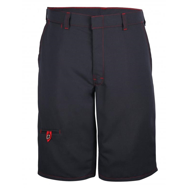 Big Bill - Men's 2967RS Ripstop Shorts