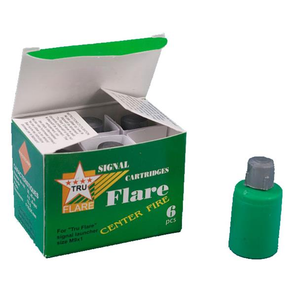 Tru Flare - Pack of 6 Flare 20